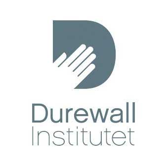 durewall logo kvadrat340