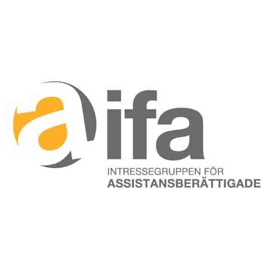 ifa logotyp kvadrat 536 1