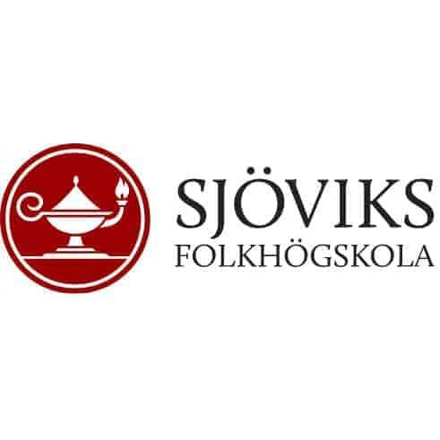 sjoviks fhsk logo kvadrat491 1