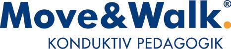 movewalk logotype
